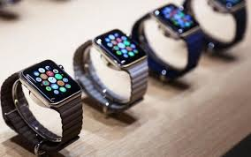 Image result for apple LTE watch