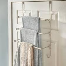 towel rack. Save Towel Rack