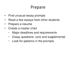 best objective for resume cashier nouvelle zelande  popular college persuasive essay samples blogger