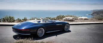 2018 maybach land yacht. interesting 2018 drake preorders vision mercedesmaybach 6 250000 deposit for 2018  delivery and maybach land yacht