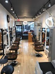 techni salon ny 77 photos 33 reviews hair salons 330 e 11th st east village new york ny phone number yelp