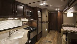 interior led lighting for homes. LED Lights Are An Energy-efficient Solution For Golf Cart Lighting And RV Lighting. Products Range From Interior Dome Puck To Led Homes