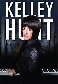 Tickets | Kelley Hunt | McPherson Opera House