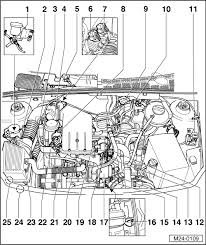 vw cabrio wiring diagram schematics and wiring diagrams volkswagen cabriolet wiring diagram image about