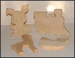 jp 720 8 00 jigsaw puzzle large apple 5 dog 6 rabbit w baby 4 assortment elephant 4 rooster 9 bear 7 giraffe 6 santa 11