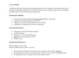 resume for college student with no experience resume examples for college students amazing college freshman resume