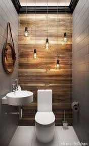 bathroom designs. 115 Extraordinary Small Bathroom Designs For Space 0104 E