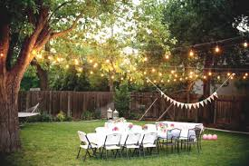wedding small outdoor weding decor remarkable attractive simple wedding ideas on a budget decoration garden