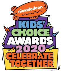 2020 Kids