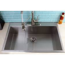 kitchen stunning x single bowlitchen sink pictures design sterling sterling southhaven x drop in stainless steel 32 5 4 hole double basin