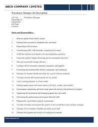 Informatica Developer Cover Letter Resume For Fresher Etl Tester