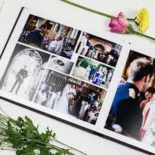 Wedding Photos Albums Sample Wedding Albums