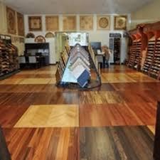 wood flooring stamford ct
