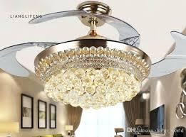 bedroom chandeliers