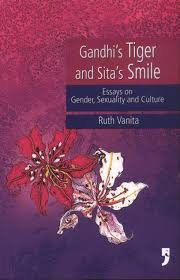 buy gandhi s tiger and sita s smile essays on gender sexuality buy gandhi s tiger and sita s smile essays on gender sexuality and culture book online at low prices in gandhi s tiger and sita s smile essays on