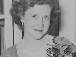 90th Birthday: Theresa Johnson | Birthdays | daily-journal.com