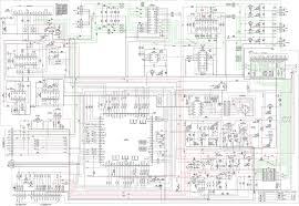 panasonic schematic diagram circuit diy wiring diagrams \u2022 Whirlpool Microwave Schematic Diagram at Panasonic Microwave Schematics