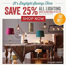 save 25 on all lighting cost plus lighting 522