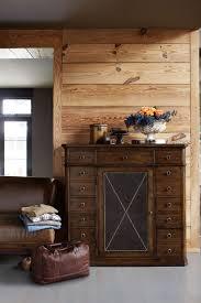 dining room furniture denver colorado. living room furniture - decorating ideas colorado style denver dining n
