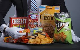 junk food snacks. Fine Food The Best And Worst Snacks According To A Minnesotabased Junk Food  Aficionado In Junk Food Snacks R