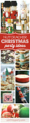 352 best NutCracker images on Pinterest   Cute food, Doors and Ideas