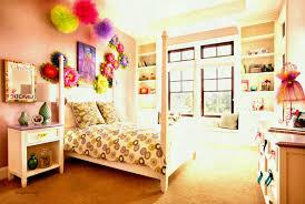 bedroom ideas for teenage girls pink and yellow. Girls Small Bedroom Ideas Webbkyrkan LIVINGROOM DESIGN MODERN - Yellow Teenage For Pink And A