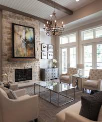 coastal lighting coastal style blog. Transitional Coastal Style Kitchen Alluring Bathroom Ideas Dining Room Lighting Living Furniture Rooms Chairs Faucets Gorgeous Blog G