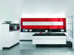 simple white kitchen. delightful white kitchen also red cabinet ideas black and cottage model simple