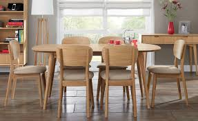 brilliant 6 seater dining table and chairs round dining table set for 6 round dining room tables for 6