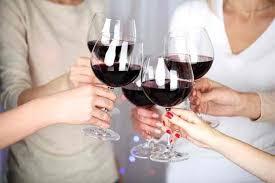 full size of long stem wine glasses australia bulk glass large best goblets stemless more home
