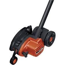 black and decker hand tools. 1 of 9 power hand tools black+decker le750 edge hog 2-1/4 hp electric black and decker l