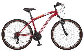 Горный <b>велосипед Schwinn High Timber</b> 26 (2019)