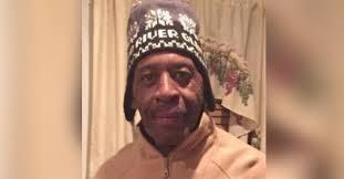 Mr. Andre E. Alford Obituary - Visitation & Funeral Information