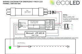 full size of everlast welder wiring diagram trusted schematic diagrams o lighting led light new