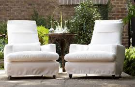 outdoor upholstered furniture. Outdoor Agave Sectional Mimosa Chair Cabo Upholstered Furniture I