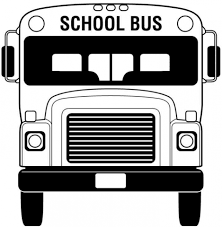 Small Picture 20 Free Printable School Bus Coloring Pages EverFreeColoringcom