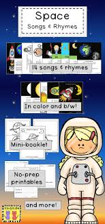 Best 25 Astronaut song ideas on Pinterest