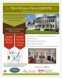 mortgage flyers templates 11 best real estate images on pinterest real estate business real