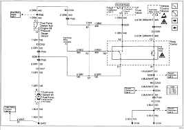 chevy s10 control module wiring diagram get free image about wiring Tractor Ignition Switch Wiring Diagram at 2000 Blazer Ignition Switch Wiring Diagram