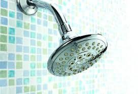 eco shower heads eco shower heads review eco shower heads uk eco shower heads