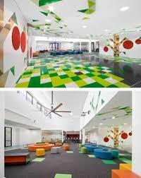 architecture and interior design schools. Simple Interior School Interior  DesignArchitectureFurnitureHouse Design Inside Architecture And Schools H