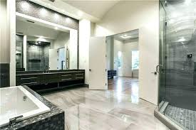modern master bathrooms. Contemporary Master Bathroom Designs Small Ideas Vanities . Modern Bathrooms