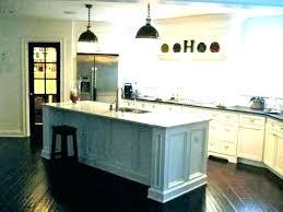 kitchen pendant lighting over sink.  Over Pendant Light Kitchen Sink Lights Hanging  Beautiful Lighting To Kitchen Pendant Lighting Over Sink