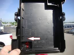 cobalt (or pontiac g5) won't shut off how to article tow411 2009 pontiac g5 fuse box diagram at 2007 Pontiac G5 Fuse Box