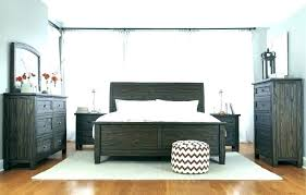 canopy bed with mirrors – daringtales.com