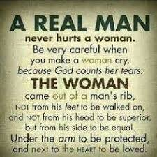 Quotes About Respecting Yourself As A Woman Best of Respect Quotes For Girls Ordinary Quotes