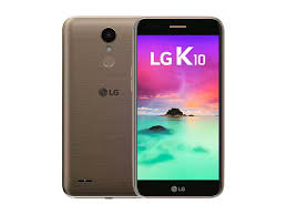 lg k8 2017. lg k10 2017 \u2013 full smartphone specifications and official price in the philippines lg k8