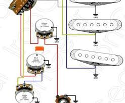 3 lever switch guitar wiring professional coil wiring diagram push 3 lever switch guitar wiring best telecaster strat switch wiring diagram explained wiring diagrams