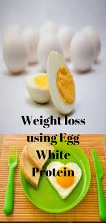 Generally, ice cream recipes call for whole eggs. Pin On Burn Belly Fat