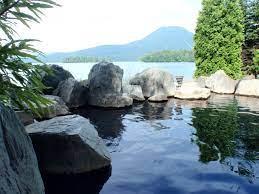 阿寒 湖 温泉